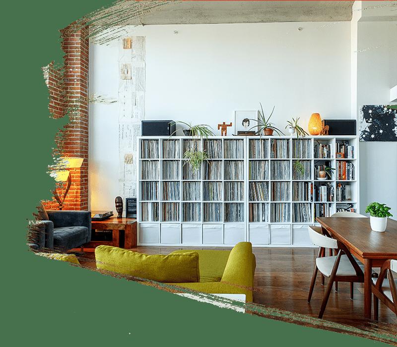 hospitality interior design firms in dubai careers
